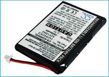 Reino Unido batería Para Garmin Ique 3200 Ique 3600 1a2w423c2 a2x128a2 3.7 v Rohs
