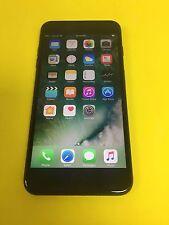Apple iPhone 7 Plus (Latest Model) 128GB - Black (Verizon)  - Unlocked - MINT!!