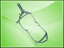 "whitehead Bucal Mouth Gag 6"" Instrumento Medico"