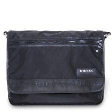 NEW VOYAGE Crossbody DIESEL Bag x01310 RRP £ 80