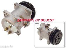 SAAB 900 40 73 995, A/C Compressor