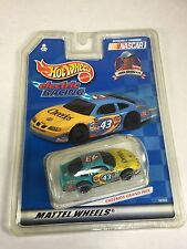 HOT WHEELS ELECTRIC RACING #43 GRAND PRIX CHEERIOS SLOT CAR BRAND NEW SEALED
