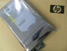 "507632-B21 508040-001HP 2 TB,Internal,7200 RPM,3.5""  Hard Drive"