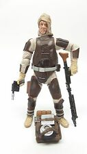 Star Wars Vintage Collection TVC VC01 Dengar Bounty Hunter ESB Loose Complete