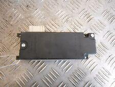 CITROEN DS3 2011 BLUETOOTH HANDS FREE ECU MODULE 9675359580 S180073002M