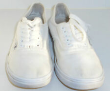 Vans Authentic Of the Wall Unisex Trainers   mens uk 5.5