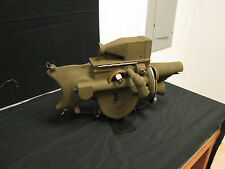 Cunningham C 35mm WWII Combat Camera PH 530 PF Complete & Operational Minty!
