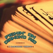 Pickin on Diamond Rio 2004 by Pickin' on Diamond Rio