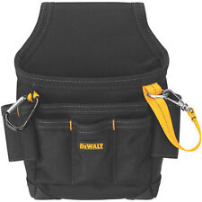 Dewalt Small Maintenance Electricians Tool Pouch DG5103