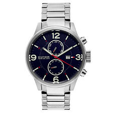 Tommy Hilfiger Brady Men's Quartz Watch 1790903