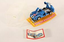 Politoys M 16, Matra Simca Sport 660, Mint in Box             #ab716