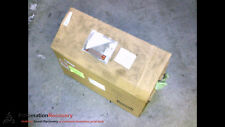 REXROTH INDRAMAT MDD112C-N-030-N2M-130GB2 PERMANENT MAGNET MOTOR, NEW