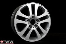 "BMW 325i 330i 330ci 2001 2002 2003 2004 2005 2006 17"" OEM WHEEL RIM 59342"