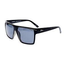 Liive Vision NEW Mx Juzzo Sunnies Black Sun Moto Glasses Polarised Sunglasses