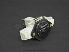 Mercedes w124 r129 Voltage Regulator BOSCH OEM +1 YEAR WARRANTY