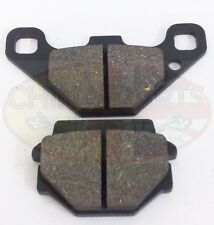 FA067 Brake Pads for TGB 250 Blade/Congo ATV 06-07 Front