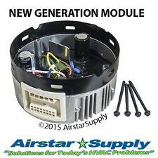 MOD-2183 / MOD02183 • OEM American Standard / Trane ECM Motor Module w/ Warranty