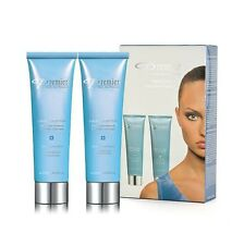 Dead Sea Premier Facial Duet Exclusive Package *eBay Special Price*