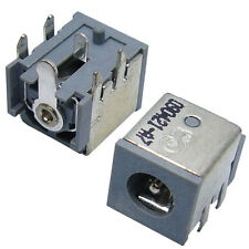 AC DC IN POWER JACK SOCKET CONNECTOR for EMACHINE M6805 M6807 M6809 M6810 M6811
