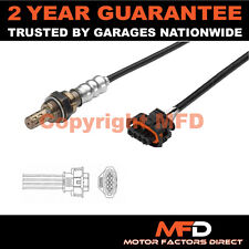 OPEL CORSA C MK2 1.4 16V TWINPORT 03-06 4 CABLE