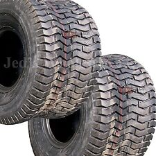 2) 26x12.00-12 Riding lawn Mower Go Kart Trailer Tires