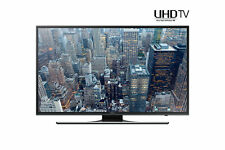 "SAMSUNG 55"" 55JU6470  4K SMART LED TV WITH SAMSUNG INDIA WARRANTY"