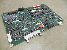 USED Allen Bradley 1771-RIO Remote I/O Interface Board