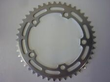 PLATEAU SHIMANO 45T 130 BCD CHAINRING *NOS*