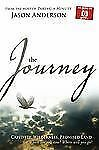 Journey : Captivity, Wilderness, Promised Land, Where Are You Now? Where Will...