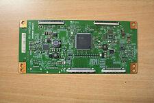 Panasonic V420HK1-CS5 T-Con Board for TV TC-L39EM60
