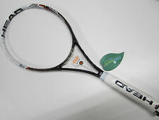 **NEW OLD STOCK** HEAD GRAPHENE SPEED PRO RACQUET (4 5/8) FREE STRINGING!