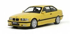 BMW E36 M3 1/18 - OT666 OTTOMOBILE