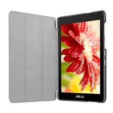 Tasche für Asus ZenPad C 7.0 Zoll Z170 c Z170cg Schutzhülle Hülle Smart Cover