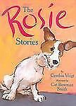 The Rosie Stories by Cynthia Voigt Paperback