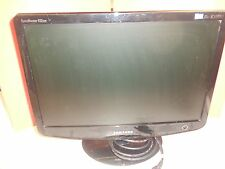 "Samsung 932BW 19"" Widescreen  Monitor"