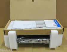 New Dell Poweredge 4161DS - 16 Port IP-Based Remote Access Console KVM - X269G