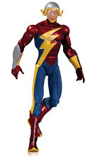 DC DIRECT The New 52: Earth 2 THE FLASH  MIB