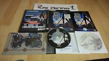 PC ULTIMA ONLINE THIRD DAWN COMPLETO PAL ESPAÑA