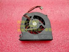 CPU fan Fujitsu LifeBook S6230 S7020 S6240 S6210 S7021 S7025 MCF-S4512AM05