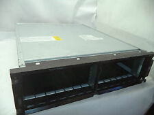 IBM EXN1000 System Storage Hard Drive Array 2861-001 2861-NAS