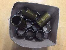 Zylinder Laufbuchsen für FERRARI 512 bb - BBi - Cylinder Sleeve - ET-Nr 107057