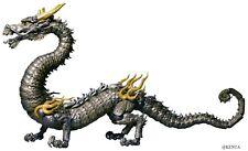Kaiyodo Takeya Takayuki Jizai Okimono KT-003 Dragon
