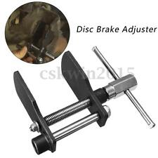 Pro Car Brake Disc Pad Spreader Separator Piston Caliper Auto Adjuster Hand Tool
