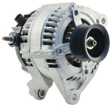 Dodge Ram Durango 250 AMP ALTERNATOR HIGH OUTPUT 5.7L 2003-2006 High Amp HD