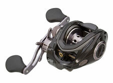 NEW 2017 Lew's Tournement Lite G Speed Spool Baitcast Reel 6.8:1 LGG1HL