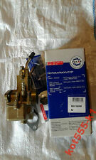 NEW SINGLE CARBURETTOR K-65T DNEPR URAL M72 K750  PEKAR RUSSIA
