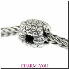 AUTHENTIC TROLLBEADS 11223 Turtle