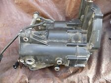 Transmission R1150RT BMW 02 03 04 05 ( may fit r1100rt ) #H18
