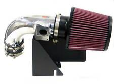 Fits Ford Focus SVT 2002-2004 2.0L K&N 69 Series Typhoon Cold Air Intake Kit