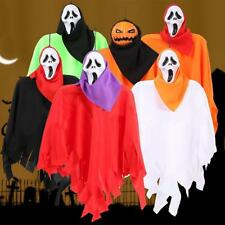 Halloween Decoration Halloween Bar KTV Hanging Decoration